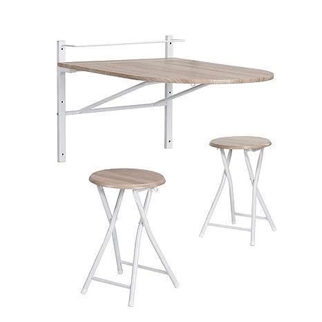wooden kitchen table modular kitchens 吧餐具套装furniturer 折叠多功能餐厅桌子和2椅套装早餐棒镶bistro 厨房 折叠多功能餐厅桌子和2椅套装早餐棒