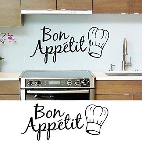 kitchen art decor food scale cugbo 厨房墙贴餐厅墙壁艺术装饰item 1 14151417 价格报价图片