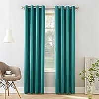 grommet kitchen curtains sink replacement 棉窗帘 窗纱哪个牌子好 比价选购 慢慢买手机版 sun zero barrow 节能布带索环窗帘布