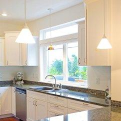 Best Rta Kitchen Cabinets Cabinet Warehouse Design House 543157 厨房柜 白色 厨具 亚马逊中国 海外购美亚直邮 最好的rta厨柜