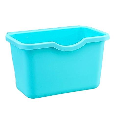 compost bin for kitchen aid mixer sunliveus 3 件装悬挂式厨房废料篮多用途小垃圾堆肥箱回收垃圾桶 适用于 件装悬挂式厨房废料篮多用途小垃圾堆肥箱回收