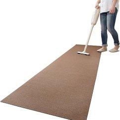 Kitchen Rugs Amazon Backsplash For Kitchens Sanko 吸附式不移位可清洗厨房地毯60 240cm 棕色kg 06 日本制240