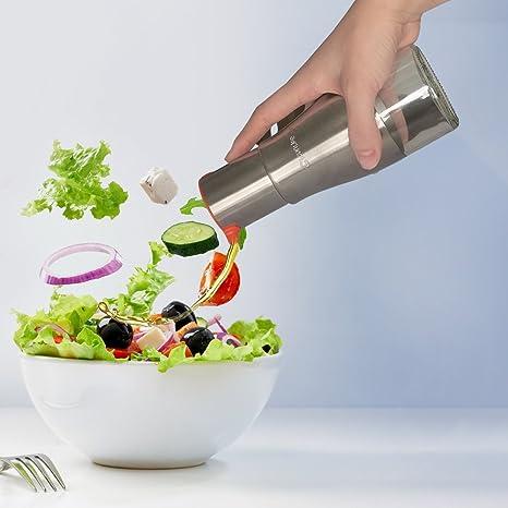oil dispenser kitchen wine rack island lovinlife 橄榄油分配器醋瓶油瓶油瓶不锈钢厨房水瓶model 13 llob305or0