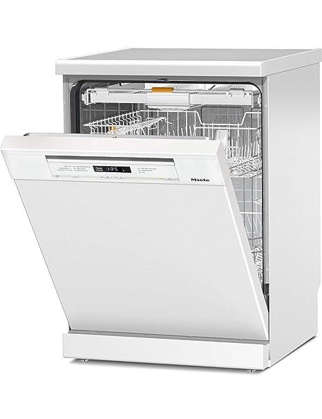 miele kitchen appliances cabinets portland miele美诺德国进口g6620 c sc 大容量洗碗机 厨具 亚马逊中国