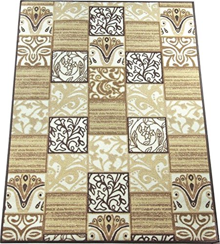 kitchen rugs amazon rolling cabinet lexington home 防滑地毯防滑地毯厨房垫小地毯防滑地毯防滑地毯易护理低 防滑地毯防滑地毯厨房垫小地毯防滑地毯防滑地毯易护理