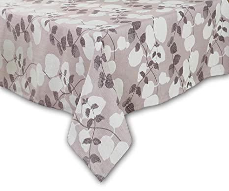 kitchen linens aid costco wintop 棉质亚麻布桌布装饰防水桌布厨房餐桌装饰 139 70 cm x 177 8