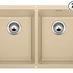 Kitchen Sink Amazon 1950s Appliances Blanco 350 U 厨房水槽champagne 516289 家居装修 亚马逊中国