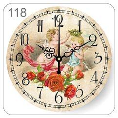 Kitchen Clocks Faucet Brands 客厅现代简约挂钟厨房清新柠檬水果创意时钟欧式复古卧室石英钟表118无框 客厅现代简约挂钟厨房清新柠檬水果创意时钟欧式复古卧室石英钟表118