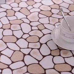 Amazon Kitchen Mat Complete Cabinets Jiaye 珊瑚绒印花超级吸水防滑入门垫厨房垫厨房毯子圆形瑜伽垫子瑜伽地毯 珊瑚绒印花超级吸水防滑入门垫厨房垫厨房毯子圆形瑜伽