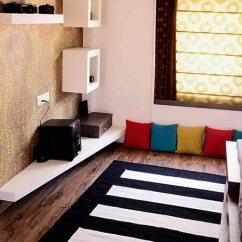 Kitchen Rugs Amazon Table And Chair Set Ovik S 纯棉黑白条纹门垫室内 室外用棉地毯 地毯 门垫适用于厨房 户外