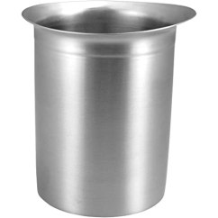 Kitchen Tool Holder Stock Cabinets 爱丽思厨房工具架银色13 6 12 2 15 6cm 不锈钢制国产燕厨房系列tsk 4 不锈钢制国产燕