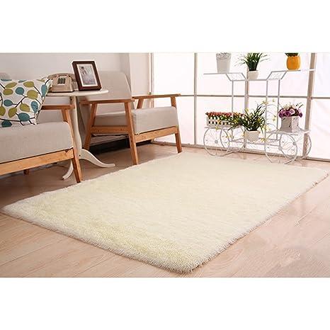 kitchen rugs amazon lowes remodeling zah 珊瑚fleeces 小地毯客厅餐厅地毯门阳台垫子正方形厨房地毯浴室