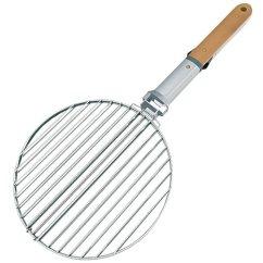 Campingaz Kitchen America's Test Knives Universal 205817 研磨食品架圆形 厨具 亚马逊中国