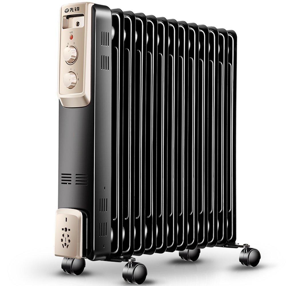 家用哪款取暖器好真的好嗎價格
