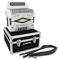 19x33 Kitchen Sink Cabinet Repainting D Luca D3112t Gcf Bk Toro Button 手风琴31键12低音on Key 带保护 带保护套和肩带白色 亚马逊中国 乐器 海外购美亚直邮