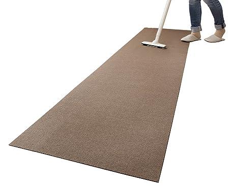 green kitchen mat swinging doors sanko 可洗式厨房垫不偏移只要放着就能吸附45 240 cm 绿色kp 22 可洗式厨房垫不偏移只要放着就能吸附