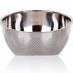 3 In 1 Kitchen Outside Design Joyoldelf 不锈钢水稻洗碗 多功能3 合1 调色器和厨房滤水器 带侧排水器 调色器和厨房