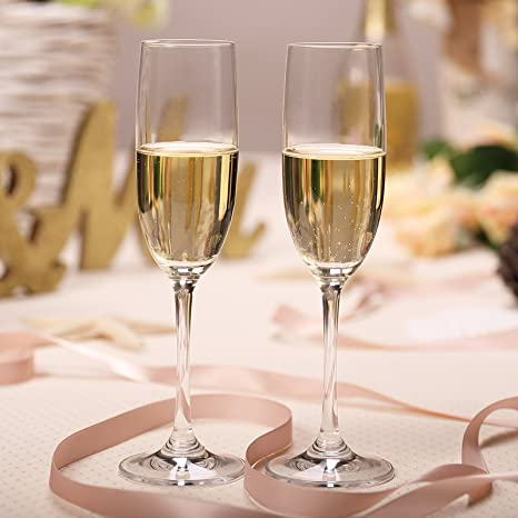 kitchen bridal shower bench table aw 个性化 香槟鼓眼镜113 4 g 婚礼派对新娘婚前派对生日圣诞 婚礼派对新娘婚前派对