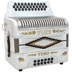 19x33 Kitchen Sink Corner Nook Table D Luca D3112t Gcf Bk Toro Button 手风琴31键12低音on Key 带保护 带保护套和肩带白色 亚马逊中国 乐器 海外购美亚直邮