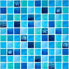 Mosaic Backsplash Kitchen Roman Shades Ecoart 即剥即贴后挡板瓷砖 马赛克装饰瓷砖贴纸25 4 厘米x 25 厘米