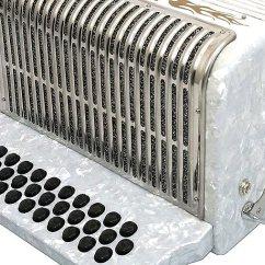 19x33 Kitchen Sink Big Island D Luca D3112t Gcf Bk Toro Button 手风琴31键12低音on Key 带保护 带保护套和肩带白色 亚马逊中国 乐器 海外购美亚直邮