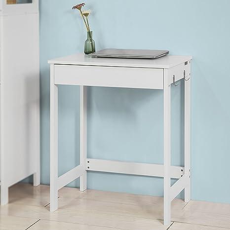 kitchen work station sink rack haotian 壁挂式落叶桌 可折叠厨房与餐桌 实木儿童桌 家庭办公桌桌