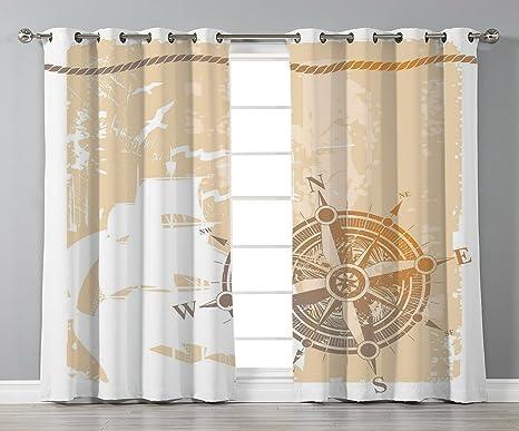 cafe kitchen curtains moen vestige faucet 时尚窗帘 孔雀装饰 孔雀羽毛特写简单图片极简设计时尚家居艺术品 蓝 孔雀羽毛特写简单图片极简设计时尚家居