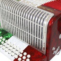 19x33 Kitchen Sink Sears Packages D Luca D3112t Gcf Bk Toro Button 手风琴31键12低音on Key 带保护 带保护套和肩带red White Green 亚马逊中国 乐器 海外购美亚直邮