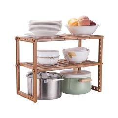 Kitchen Sink Amazon Delta Chrome Faucet Singaye心家宜韩式不锈钢厨房水槽架 不锈钢材质防锈性能强 层架整理架 不锈钢材质防锈性能