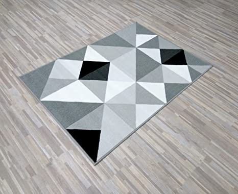 kitchen rugs amazon farm decor lexington home 防滑地毯防滑地毯厨房垫小地毯防滑地毯防滑地毯易护理低 防滑地毯防滑地毯厨房垫小地毯防滑地毯防滑地毯易护理