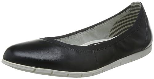 keen kitchen shoes cabinet inserts ideas tamaris 女平底鞋1 1 22109 28 003 黑色36 亚马逊进口直采 德国品牌 鞋 亚马逊