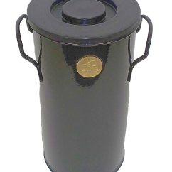 Kitchen Composter Cost Of Refacing Cabinets Haws 1 加仑厨房堆肥罐fba 257849 亚马逊中国 厨具 海外购美亚直邮