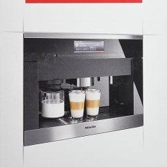 Miele Kitchen Appliances Pendant Lighting Miel5 10180270 米妮清洁剂适用于牛奶管 厨具 亚马逊中国
