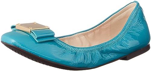 hahn kitchen sinks mirrors 科尔哈恩 芭蕾舞鞋w10623 鞋靴 亚马逊中国