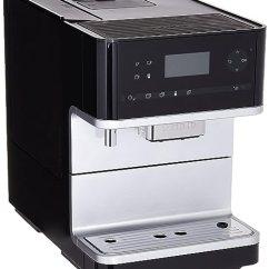 Miele Kitchen Appliances Remodel Ideas Images Cm6350 咖啡机obsidian 黑色abt 114412 亚马逊中国 厨具