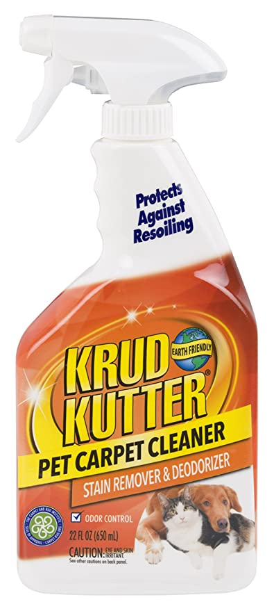 kitchen degreaser pull out cabinet krud kutter 305373 厨房脱脂多功能清洁剂 32 盎司305474 亚马逊中国 家居
