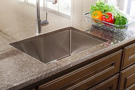 menards kitchen sink kohler sinks porcelain franke 亮灰色19 75 hts2022 1kit 弗兰卡 价格报价图片 亚马逊中国 海外购美亚直邮