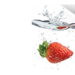 Kitchen Faucets Kohler Ebay 科勒 705mm大单槽套餐搭配高抛可芙厨房龙头 K-77160t-2s-na+k-97274t-4 ...