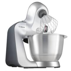 Bosch Kitchen Mixer Mobile Mum59340gb 1000 Watts 3 9 Litres Machine Stand Image Is Loading
