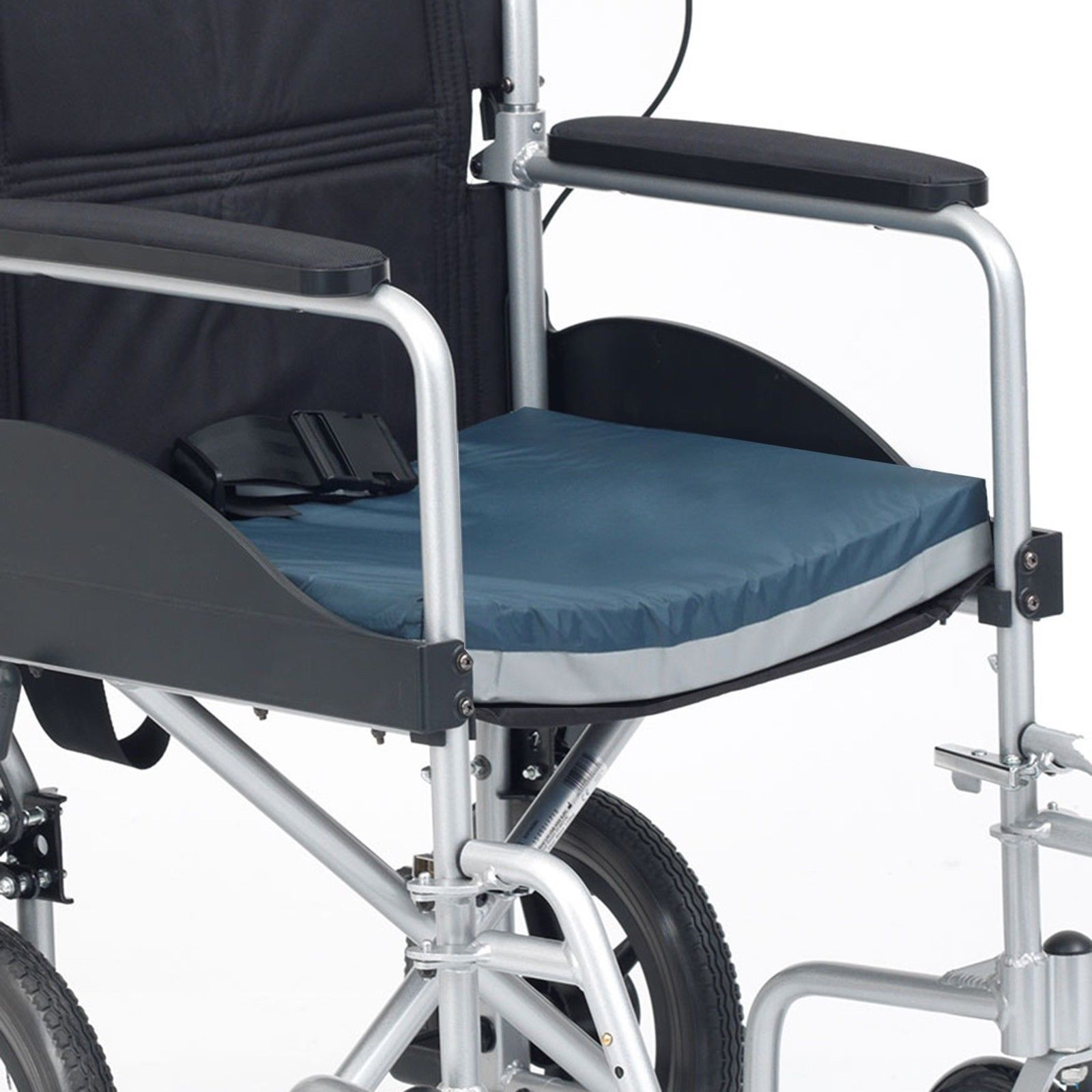 Wheel Chair Cushion Details About Drive Devilbiss 3