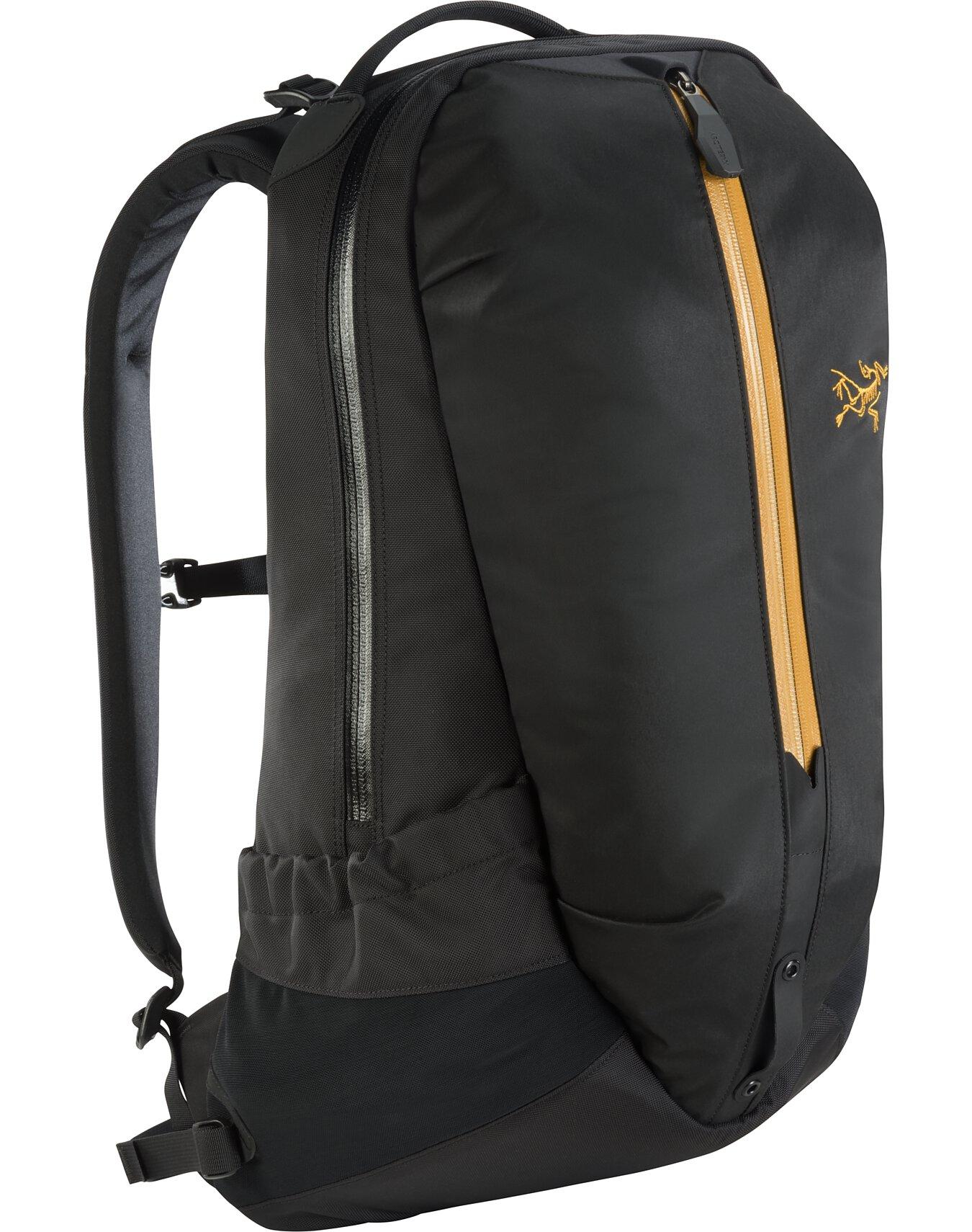 Arro 22 Backpack   Arc'teryx