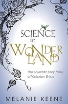 Science in Wonderland cover