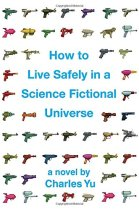 Science Fictional Universe cover