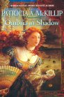 Ombria in Shadow US cover
