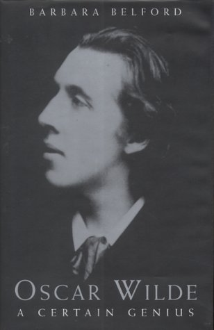 10 Things You Should Know About Oscar Wilde Wordly border=