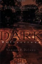 Dark Reflections cover
