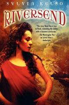 Riversend cover