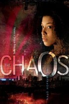 The Chaos cover