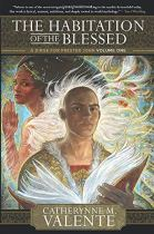 Habitation of the Blessed cover