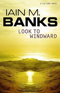 Look to Windward cover